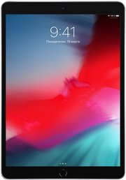 Apple iPad Air 2019 фото