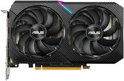 Asus GeForce RTX 2070 DUAL MINI фото