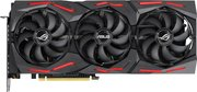 Asus GeForce RTX 2080 SUPER ROG STRIX Gaming фото