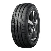 Dunlop SP Touring R1 фото