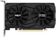 Palit GeForce GTX 1650 Dual OC фото