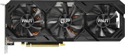 Palit GeForce RTX 2070 SUPER GP OC фото